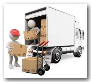 грузоперевозки, перевозка грузов, нанять Газель, арендовать Газель, доставка груза, доставка и развозка товара, экспедитор