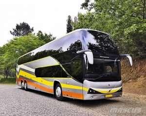 Автобусы Volvo, Scania, Setra, KIA, Merсedes, Man, UTONG
